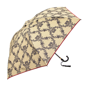 DRAGON RAIN FOLDING UMBRELLA 折リタタミ傘