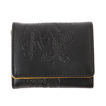 DRAGON WALLET 財布