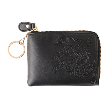 DRAGON MINI WALLET ミニ財布